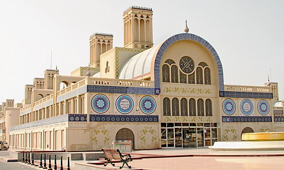 2012_2_sharjah_gallery