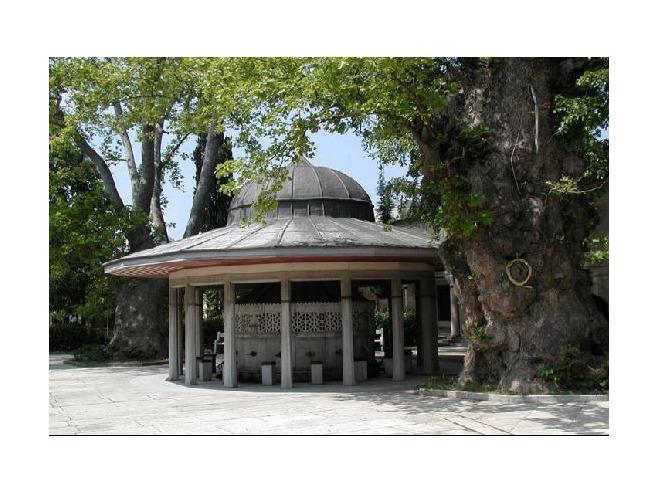 2840389-Convenient_Asian_side_trip-Istanbul