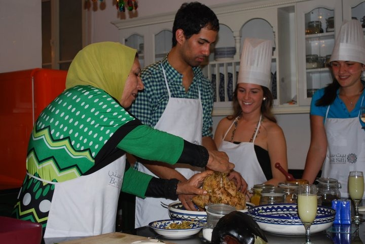 5844914-Cook_your_own_stuffed_chicken_Amman