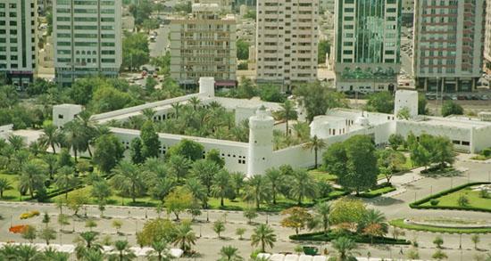 AbuDhabi_Foto5