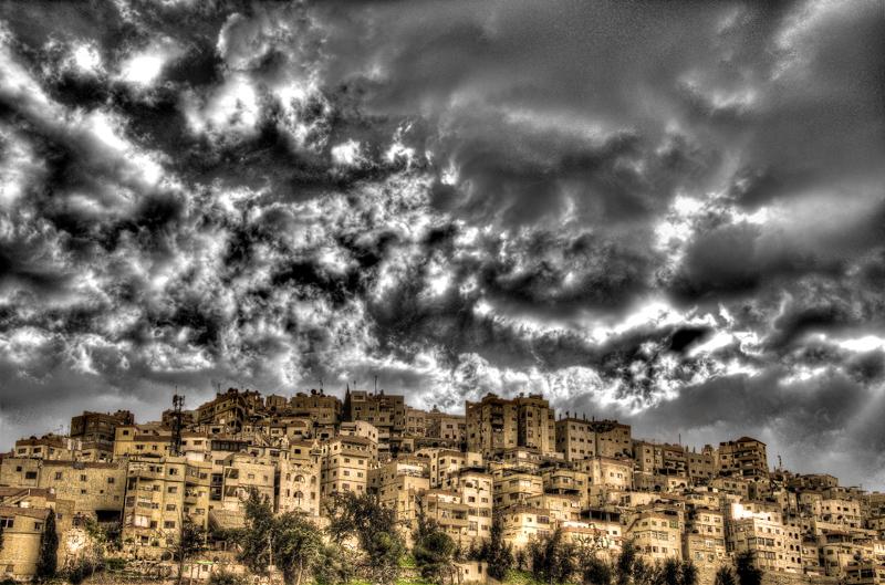 Amman-005