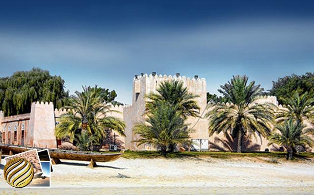 Caravanas-Terra-Santa-Abu-Dhabi-10