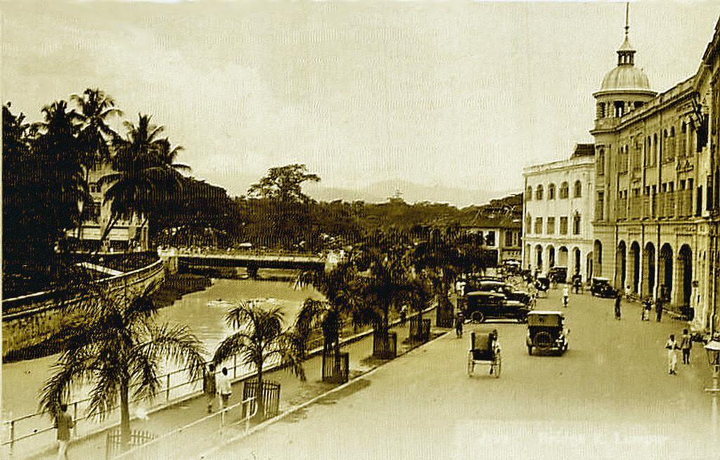 JavaStreetBridge1930