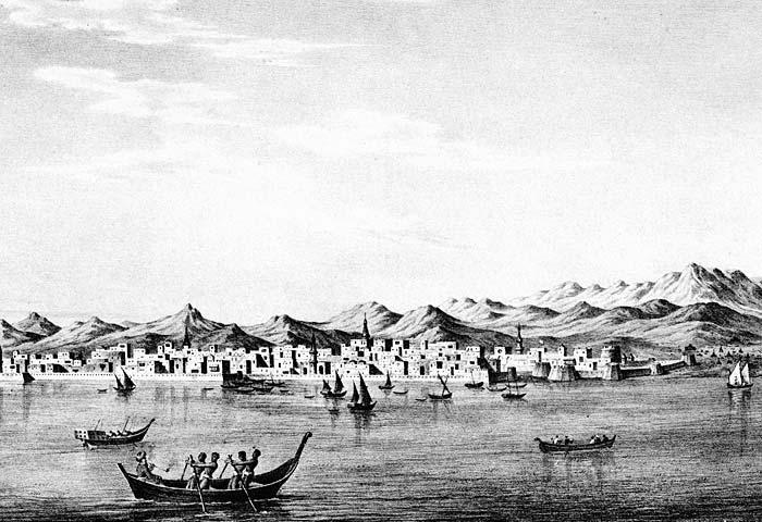 Jeddah_1924