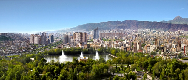 Panomara_of_Tabriz (1)