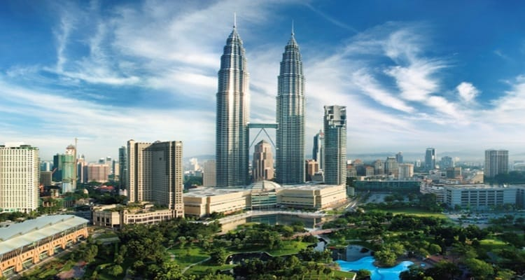 Petronas-Twin-Towers-Kuala-Lumpur1