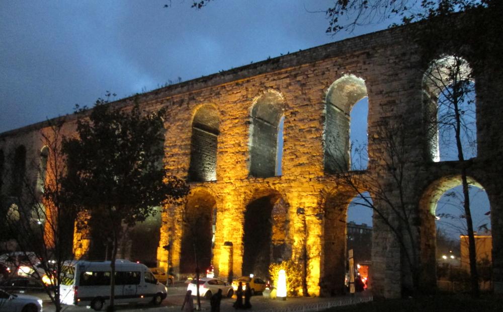 Valens-Aqueduct-1000x620