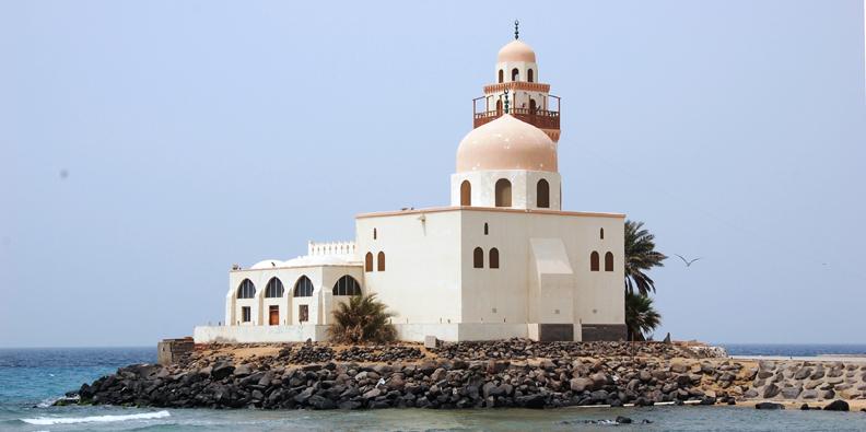 jeddah_mosque