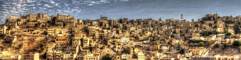 Amman_Banner