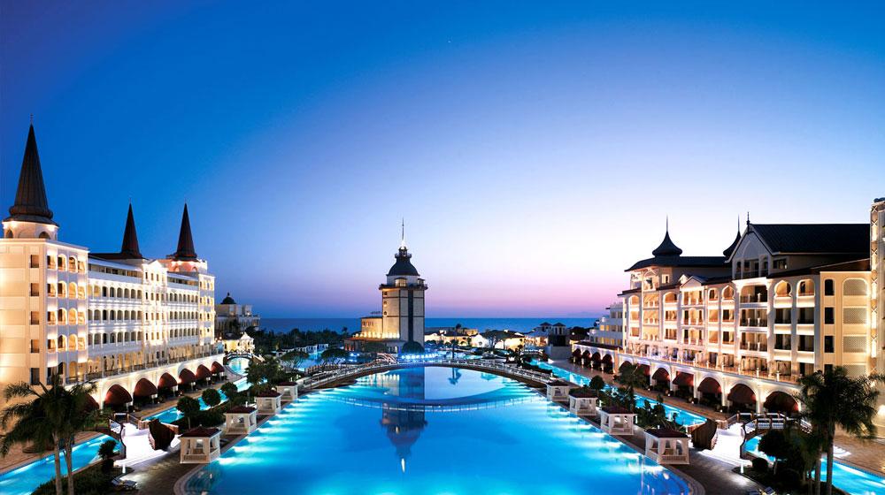 antalya-mardan-palace-299839_1000_560