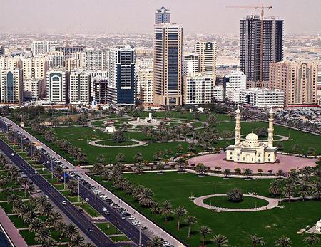 Sharjah2